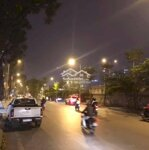 Bán Nhà Mặt Phô Đường Bưởi Vìa Hè Rông-Kinh Doanh.