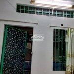 1 Phòng Trống , Khu An Ninh ,Yên Tĩnh