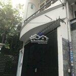 Gia Đình Cần Sang Tên Nhà Hẻm Lê Quang Định Bthanh
