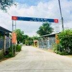 Bán Đất Phường Vĩnh Tân-Tân Uyên-Bình Dương