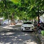 Nguyễn Chí Thanh Ngay Hồ Ngọc Khánh 210M2 Ô Tô Tránh Vỉa Hè Mt 10M Kinh Doanh Đỉnh