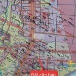 Đang Ngấm Đòn Covid - 19 Nên Cần Bán Gấp Lô Đất Thổ Cư 100% Ngay Coongr Kcn Để Trả Nợ
