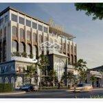 Sở Hữu Ngay Một Căn Biệt Thự Biển The Residence Phú Quốc - 0931879887