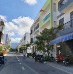 Bán gấp nhà Khu đô thị VCN Phước Long đầy đủ nội thất chỉ 3,9 tỷ- đã có sổ <span  class=