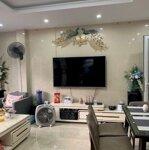 bán nhà Thịnh Liệt, Hoàng Mai, phân lô oto quay đầu, 42M 5 tầng, ngõ hơn 3M