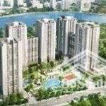 Cần Bán Gấp Sài Gòn South 104M2 Giá 3.660 Tỉ, Lầu Cao View Hồ Bơi. Lh: 0936493089