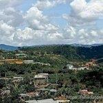 Bán Đất Tại Kqh Trường Xuân 2 - Đà Lạt - Lâm Đồng