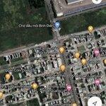 Bán Gấp Khách Sạn 3 Sao, Kdc Chợ Bình Điền, P7, Quận 8, Tphcm, Lô Góc, Dt 12X16M. Giá 16 Tỷ.