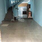 Cho Thuê Nhà Hxt 399/2A Nguyễn Đình Chiểu Phường 5 Quận 3