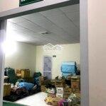 Cho Thuê Kho, Xưởng Dt 400M2 Có Sẵn Cớ Sở Vật Chất Đường Phan Trọng Tuệ Xe 7 Tấn Đỗ Cửa Kho