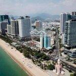 Bán Khách sạn 2 sao phố tây đường oto thông 100m2, giá thiện chí bán nhanh chỉ 16 tỷ