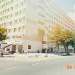 Noxh Hud Phước Long 850 triệu rẻ nhất thị trường