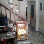 Bán Nhà 2 Tầng Đường Núi Thành Hòa Cường Nam Đà Nẵng Giá Cực Rẻ Lh 0935686960
