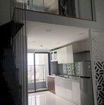 Bán chung cư căn hộ văn phòng Officetel La Astoria 3 -383 Nguyễn duy trinh,quận 2