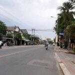Bán 2 Lô Đất Mt Nguyễn Thị Tươi Tân Bình Di An