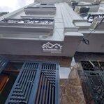 Bán Nhà Phan Đình Giót Hà Đông, Dt 74M2, 3 Tầng, Mặt Tiền 4,2M Giá 4.2 Tỷ