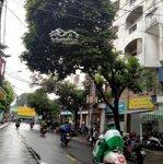 Cho Thuê Hà Mt Đồng Đen.tb. 120M2.3 Lầu. Giá 30Tr