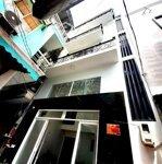 Căn Hộ Dv, Mini Quận Phú Nhuận 40M² 1Pn Giá Rẻ