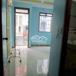 Phòng Trọ Cù Lao, Phú Nhuận, 21M² - Người Đi Làm