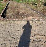 Cần Bán Nhanh Lô Đất Dịch Vụ Khu 4.5Ha Vân Canh, Hoài Đức, Hà Nội