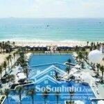 Biệt Thự Biển Đẹp Nhất Cam Ranh Khánh Hòa, 0941638679