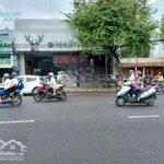 Cho Thuê Nhà Mặt Tiền Đường 30/4 Phường An Phú Quận Ninh Kiều - Tp Cần Thơ.