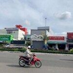 Cho Thuê Nhà Mặt Tiền Nguyễn Văn Linh 40Tr/Tháng