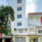 Bán Nhà Mặt Tiền Lê Binh Quận Ninh Kiều