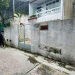 Cho Thuê Nhà Quận Ninh Kiều
