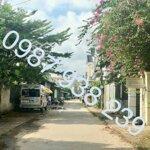 Bán 400M2 Đất - Q. Ninh Kiều Tp. Cần Thơ - Lộ 8M