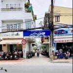Bán Đất Dt 5X14 - Giá Rẻ - Hẻm 75 Trần Phú - Tttm