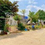 Sang tài sản: Góc 2MT ở khu phố Tân Định_BD_949TR