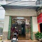 Cho Thuê Nhà Mặt Tiền Đường Trần Phú, Gần Vincom