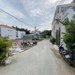 Bán Nền Hẻm 113 Đường Trần Văn Khéo, Phường Cái Khế, Quận Ninh Kiều ,Tp Cần Thơ