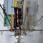 Bán Nhà Mặt Tiền Đường 3 Tháng 2 Gần Cầu Đầu Sấu , 958M2