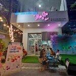 Cho Thuê Mb 2 Mặt Tiền Phan Đình Phùng,Quảngngãi
