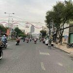 Cho Thuê Mặt Tiền Đường 30/4, Ninh Kiều, Tp Cần Thơ