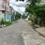 Bán Nhà Độc Quyền Khu Dân Cư Phước Kiến 72M2 Giá: 3 Tỷ 200