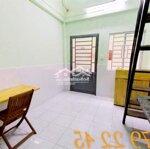 Cho Thuê Minihouse Sạch Sẽ - An Ninh .Có Nội Thất