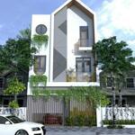 Bán Nhà 2 Lầu Hẻm 11 Nguyễn Văn Linh, Diện Tích 43,4M2, Nhà Mới Hiện Đại. Giá 3.35 Tỷ.