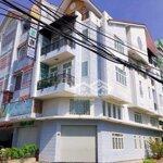 Nhà 460 M2 Lộ 10M Cách Khách Sạn Linh Phượng 150M