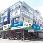 Văn Phòng Quận Ninh Kiều 192M²