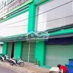 Nhà Ngang 18M Cách Trường  Nguyễn Việt Hồng 100M