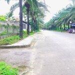 Đất Ngang 20M Lộ 15M Cách Đường Nguyễn Văn Cừ 300M