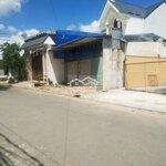 Đất Quận Ninh Kiều 280M²