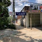 Bán Nền Trục Chính Hẻn 68 Cách Mặt Đường Tầm Vu 50M, Phường Hưng Lợi, Ninh Kiều, Cần Thơ