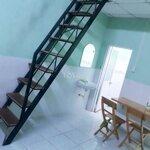 Cho Thuê Minihouse Hẻm 278 Tầm Vu ,Sạch Sẽ,An Ninh