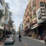 Bán Khách Sạn Mt Trần Quang Khải  Thu Nhập Cao
