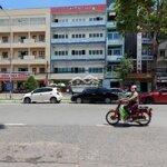 Cho Thuê Nhà 4 Lầu Ngang 12M Trunc Tâm Ninh Kiều