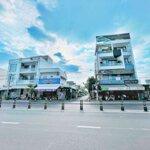 Mặt Bằng Đường Trần Hoàng Na, Ninh Kiều, Ct